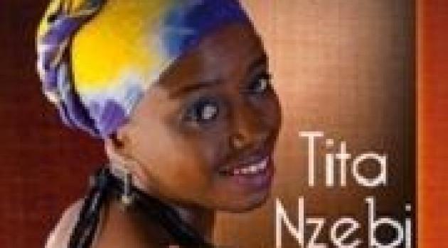 Au LSDH, Tita Nzebi enchante le public