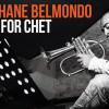 Stéphane Belmondo dit son amour pour Chet Baker