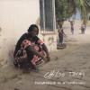 Childo TOMÁS présente Moçambique Ni N'Tumbuluku