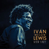 """Ivan """"Melon"""" Lewis nous parle du passé au présent."""