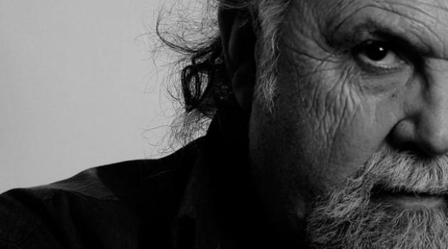 Avec la mort de Juan Carlos Caceres, un défenseur de l'apport de l'Afrique dans le Tango range ses notes.