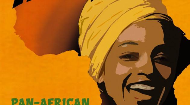 MAYEMBÉ MALAYIKA, l'autre voix de l'afrosoul qui nous vient Outre-Rhin
