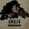 Amália (As vozes do fado),  plus qu'un hommage exceptionnel, un véritable camouflet à l'histoire.