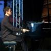 Justin Kauflin, un pur talent.