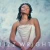 Freedom & Surrender de Lizz Wright, un album qui respire l'ouverture.