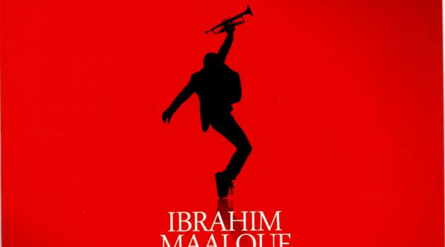 Ibrahim Maalouf souffle ses dix années de Live dans un coffret.