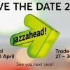 Jazzahead dévoile la liste des groupes retenus pour les showcases de l'édition 2017
