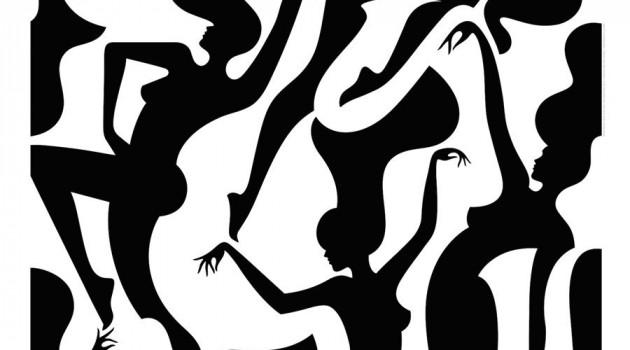 Malika FAVRE fait vibrer l'affiche du Montreux Jazz Festival