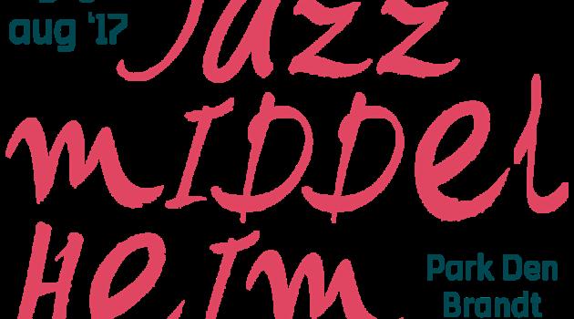 Jazz Middelheim dévoile un pan de sa programmation.