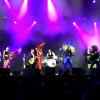 Boney M Tribute, la légende continue somme toute…