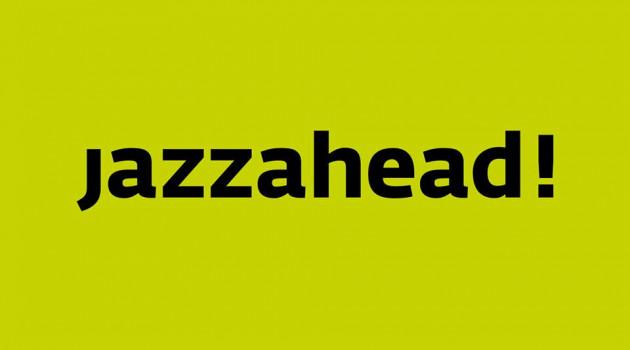 Encore un pas de l'avant, qui confirme que Jazzahead! est bel et bien la vitrine par excellence du jazz. Rendez-vous pris pour 2020…