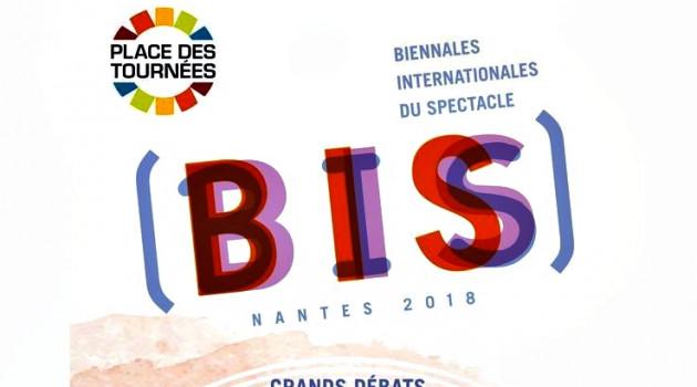 Un BIS pour les BIS 2018 : une huitième édition aussi éloquente que flamboyante.