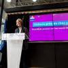 Françoise Nyssen : « L'inégalité culturelle en France est une réalité »