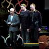 title='Trio Marcin Warelewski/©Tribune2lartiste.com' alt='Trio Marcin Warelewski/©Tribune2lartiste.com' title=