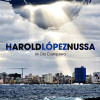 "Harold Lopez Nussa : ""Un Dia Cualquiera"", pour un album extraordinaire."