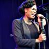 France : Les victoires du Jazz 2018, la liste des artistes nommés.