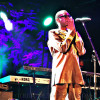 Marseille Festival Jazz des Cinq Continents : Youssou NDOUR, la légende en marche.