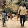 """""""Teranga"""", quatrième album du musicien Hervé Samb célèbre l'importance de retourner aux sources."""