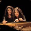 Avec les sœurs LABEQUE, la musique classique est bien dépoussiérée. Un vrai bol d'air qui inscrit cette musique dans l'ère du temps, sans la dénaturer.