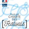 [France ]Echos du Ministère de la Culture : La Charte des Festivals