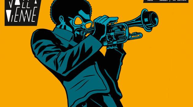 Comment le festival Jazz à Vienne est-il pérenne ?