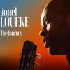 """Lionel LOUEKE propose un voyage de liberté et vrai dans son nouvel album """"The Journey"""""""