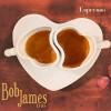 """""""Espresso"""", dernier album du torréfacteur du son, Bob James."""