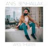 """Le musicien algérien Anis Benhallak présente son langage musical dans son nouvel album """"Apes Theater""""."""