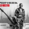 "Promenade dans les genres musicaux afro-cubains via ""LO NUESTRO"" du contrebassiste Yelsy Heredia."
