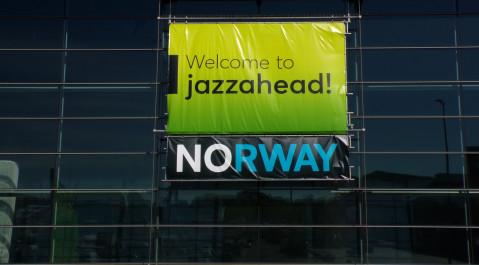 Jazzahead 2019, pour une édition encore plus tonique…