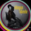 """Du doute à la révélation, Shayna Steele se découvre et se laisse découvrir via son troisième album """"WATCH ME FLY""""."""