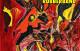 RUBBERBAND, l'album visionnaire de Miles Davis.