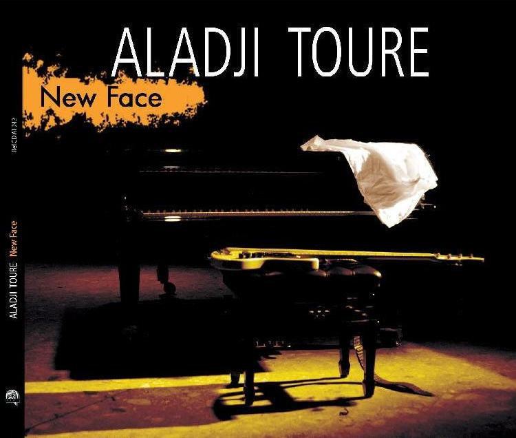 ''New Face'',un album pour commencer l'hiver sous des beaux auspices.