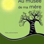 Book De Gaulle1