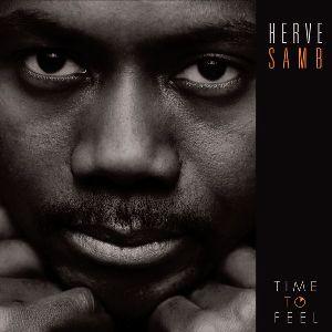"""""""Time to feel"""", Hervé Samb dans une autre dimension."""