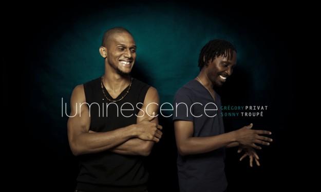 """""""Luminescence"""", la réponse de Sonny et de Gregory"""