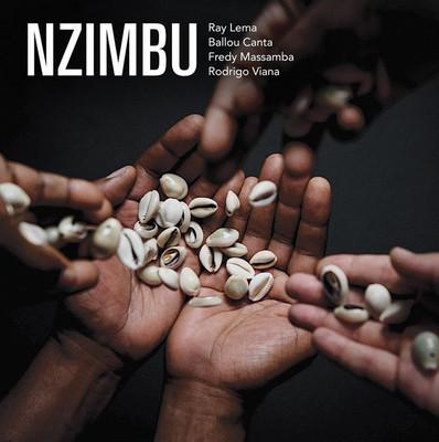 """NZIMBU"", comme un cri de ralliement."