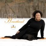Indra_Heartland_Cover-1024x974
