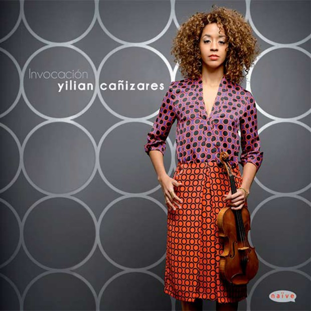 Le-cocktail-musical-enivrant-de-Yilian-Canizares_width620
