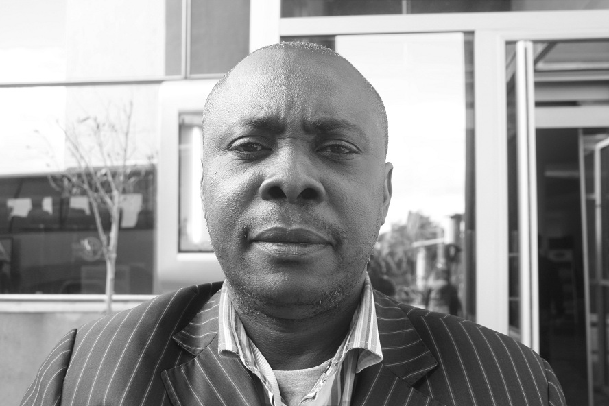 Le statut social de l'artiste en Afrique