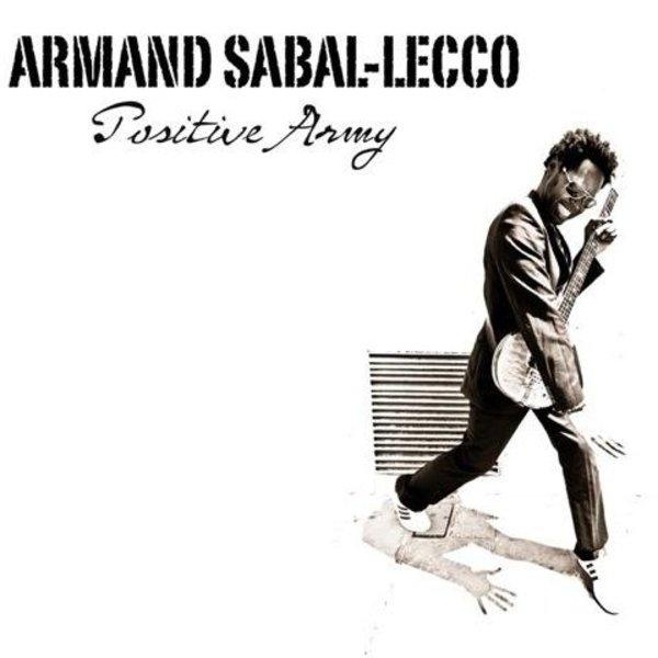 Le nouvel Armand Sabal Lecco est là…