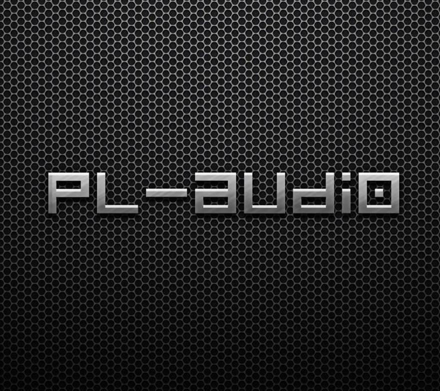 PL-AUDIO a ouvert ses portes hier au public