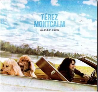 Terez Montcamp