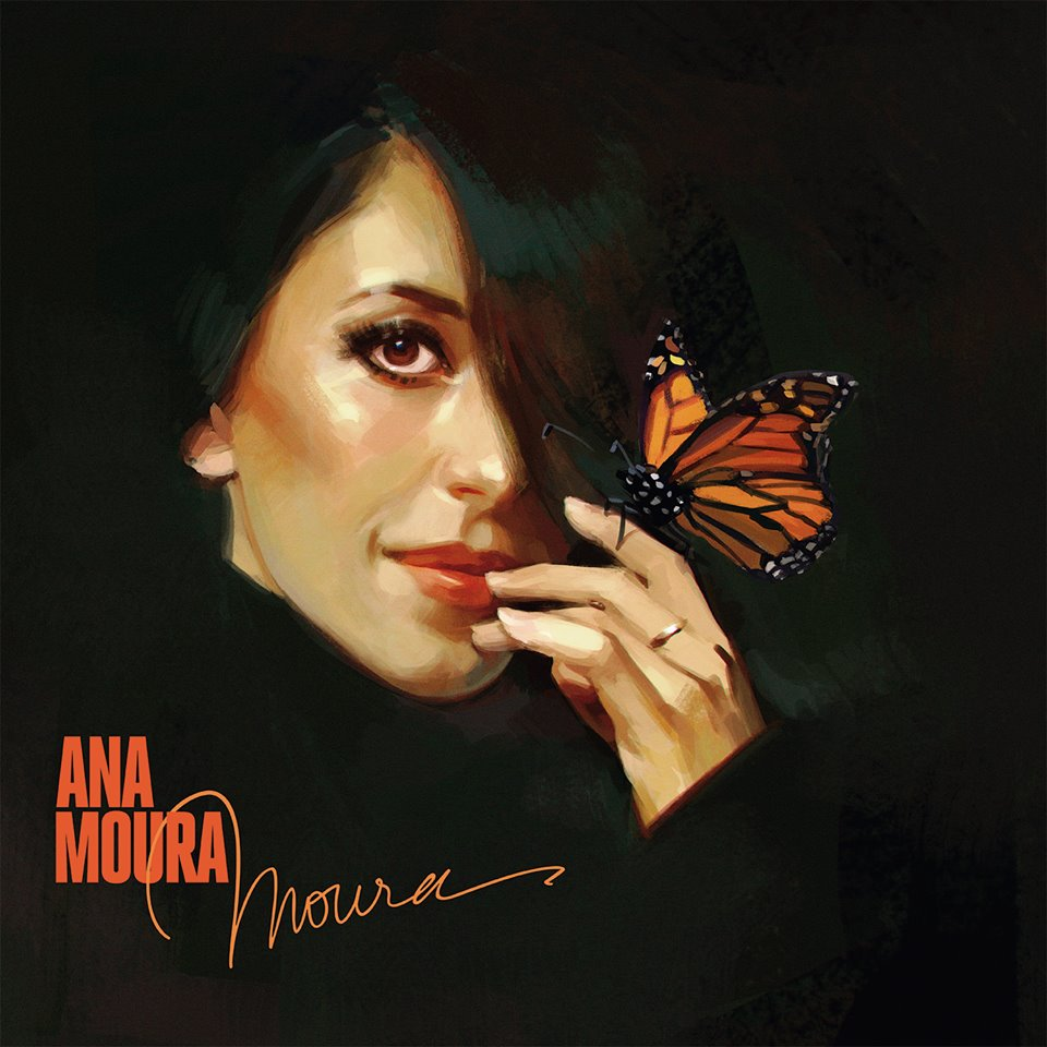 Ana-Moura-Moura-Album