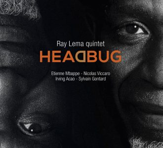 Headbug