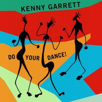 Do your Dance