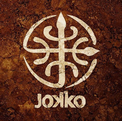 Jokko, lorsque deux approches africaines de la musique se rencontrent et dialoguent à Rabat.