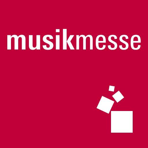 Musikmesse de Francfort fait son offre de cadeaux pour les fêtes.
