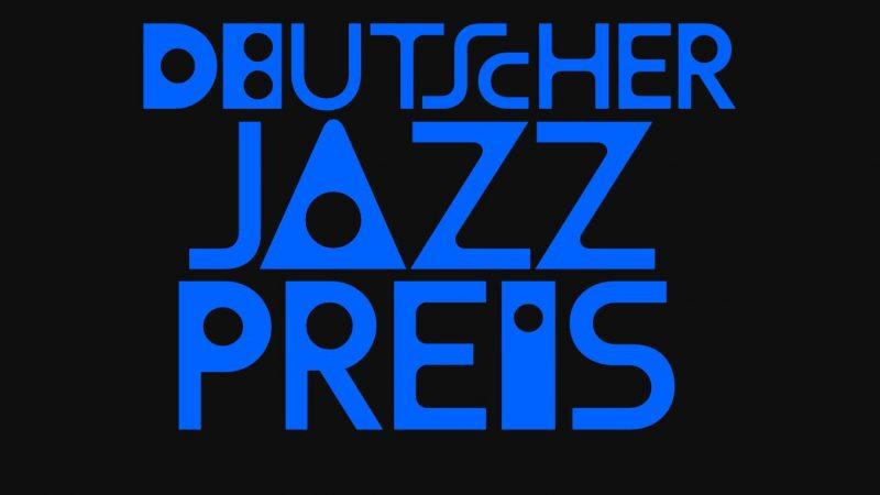 "Tigran Hamasyan, grand vainqueur dans la catégorie ""Internationale"", du Deutscher Jazzpreis 2021."
