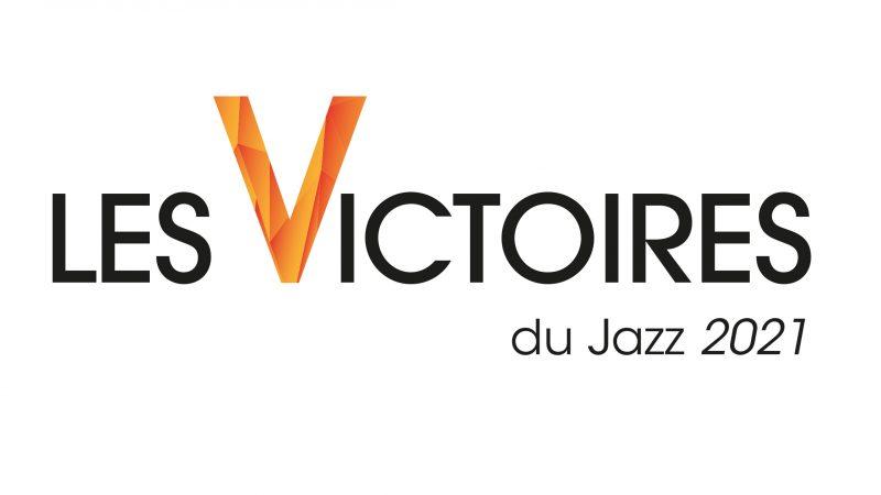 Les Victoires du Jazz 2021